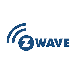 Z wave Home Automation