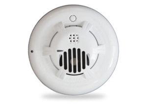 2 Gig Carbon Monoxide Sensor
