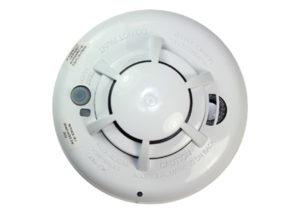 2 Gig Smoke-Heat-Freeze-Sensor-2