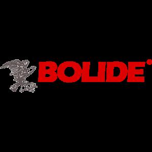 Bolide DVR/NVR CCTV