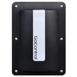 2 Gig Go Control Garage Door Opener