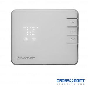 alarm-com-thermostat-with-logo