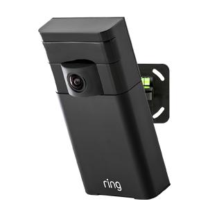 ring-camera